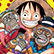 One Piece Launching US Server # 13 on Aug 5 @ 8:00 am CDT